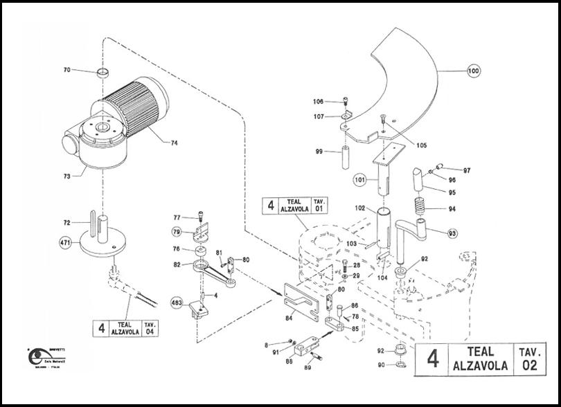 Sat likewise Samsung Plasma Tv Wiring Diagram in addition Home Direct Tv Wiring Diagram Free Image About also Directv Swm Wiring Diagram 3 Lnb Satellite in addition Directv Wiring Diagram Swm. on wiring diagram for directv genie
