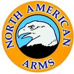 American Arms