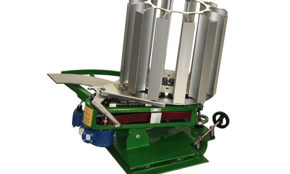 Mattarelli Big Easy Skeet Machine