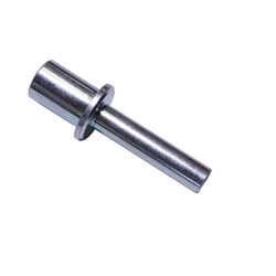 25 - Spring Tension Rod